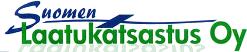 Suomen Laatukatsastus, Vaasa