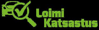 Loimikatsastus, Loimaa