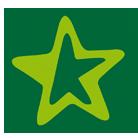 Tähti Katsastus Oy – Pieksämäen Katsastus